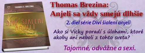 Diví šialení anjeli 2: Anjeli sa vždy smejú dlhšie