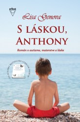 S láskou, Anthony (Genova, Lisa)
